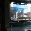 Photos: キハ40系 貫通路