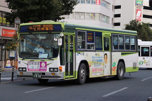 IMG_43823