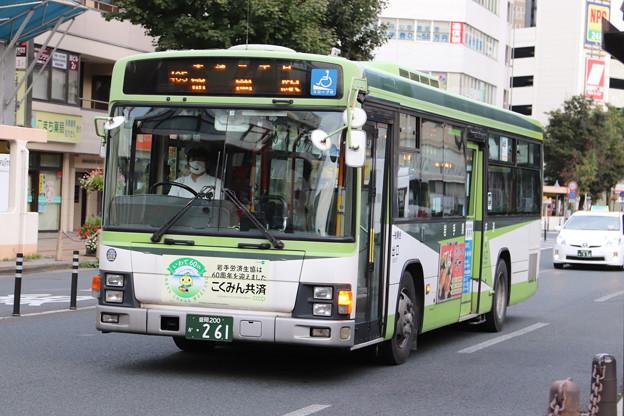 IMG_43844