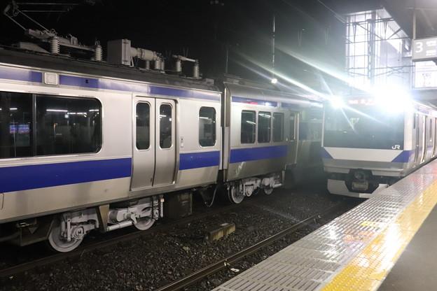 IMG_55400