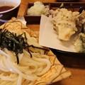 Photos: 大澤屋