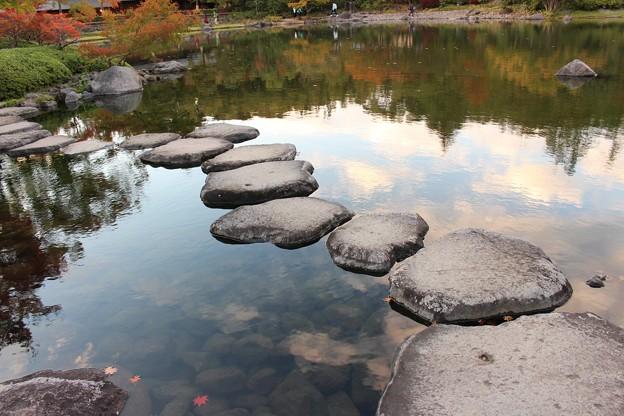 日本庭園part3