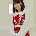Photos: 綾崎かのん (14)