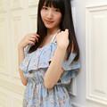 Photos: 田中菜々 (50)