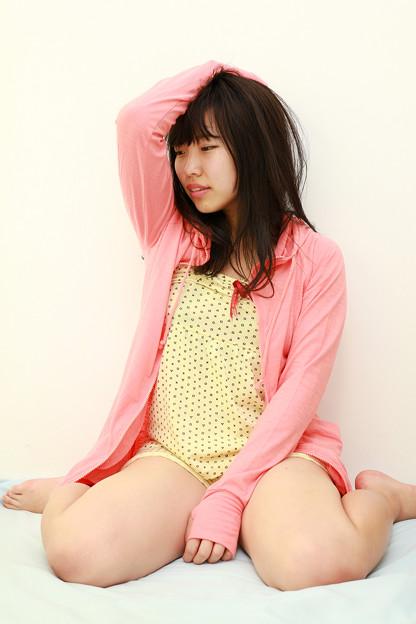 藤咲みのり (4)