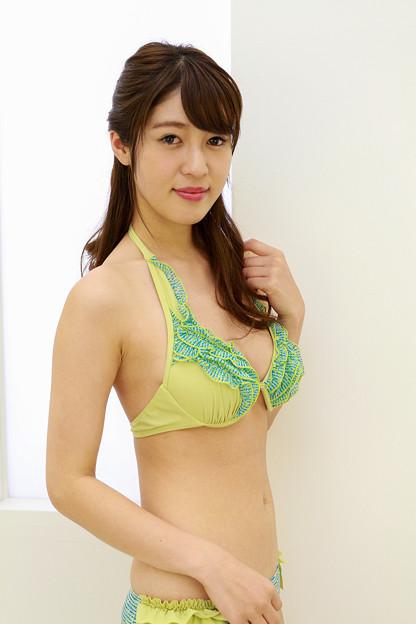 Photos: 朝比奈未來 (47)