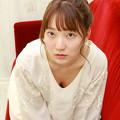 Photos: 長澤比奈 (1)