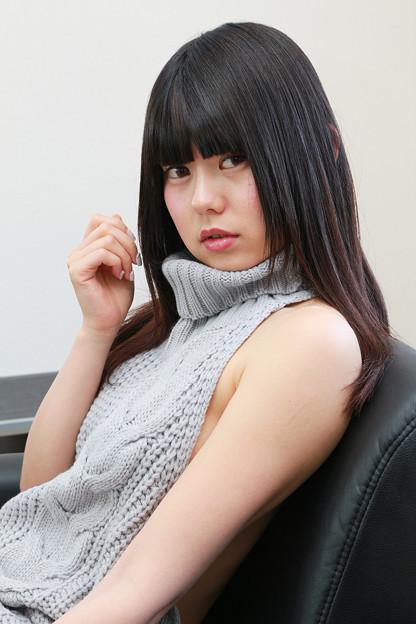 羽佐美まよ (13)