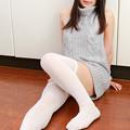 Photos: 羽佐美まよ (14)