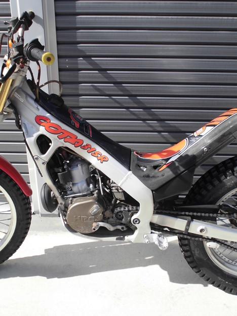 CIMG1158