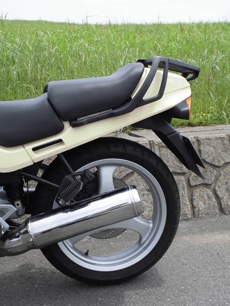 CIMG2097