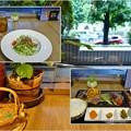 Photos: 九州・沖縄料理店にて