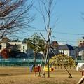 Photos: 私の街から見える富士山