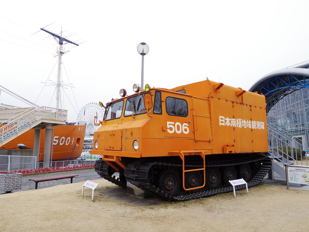 IMGP3632