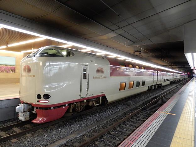 DSCN2130
