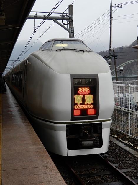 DSCN3402