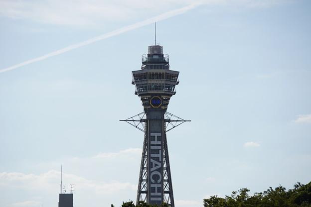 通天閣(大阪)