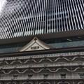 Photos: ホテルロイヤルクラシック大阪