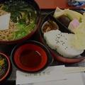 Photos: 古里弁当