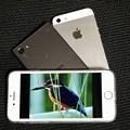 Photos: iPhone xperia