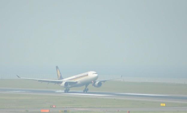 2012-05-29 着陸~♪