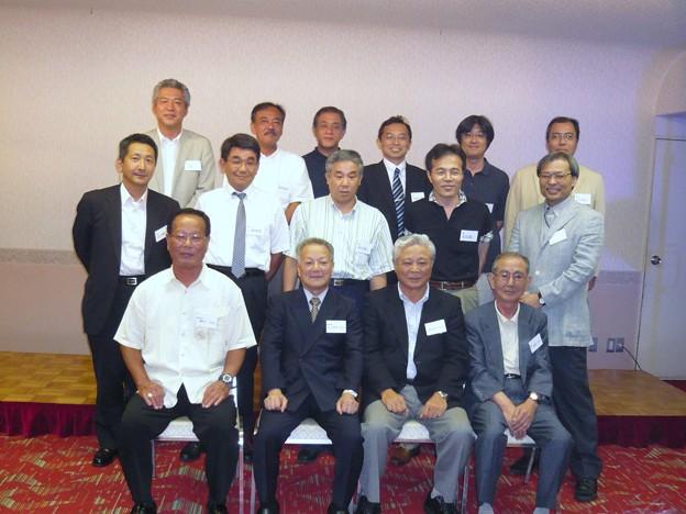 2008年1組