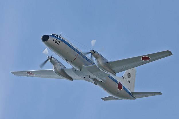 Photos: 鳥取美保_7D2_7256_l