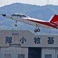 Photos: 愛知小牧_7D2_1098_l