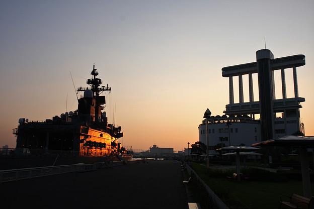 名古屋港_IMG_9398_l