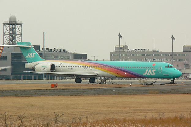 Photos: 名空_P1040529_l