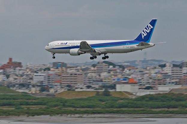 沖縄_7D2_8794_l