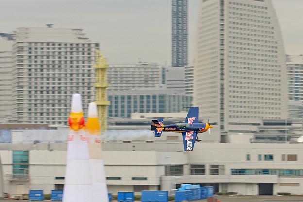 横浜_IMG_0395_l