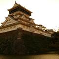 Photos: 福岡小倉_P1030666_l