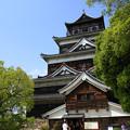 Photos: 広島_IMG_9630_l