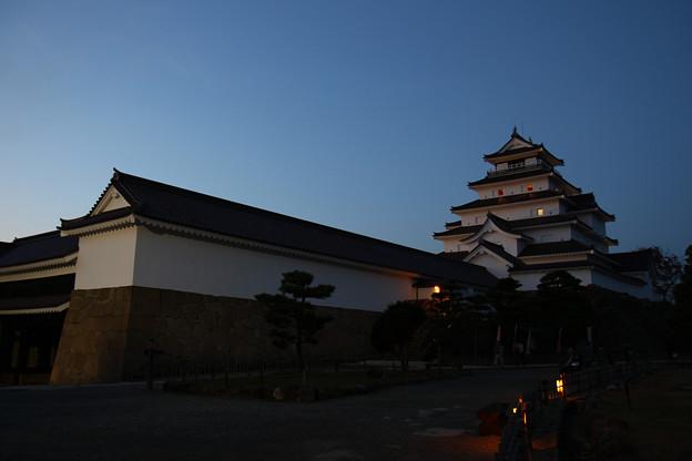 Photos: 福島会津_IMG_1063_l
