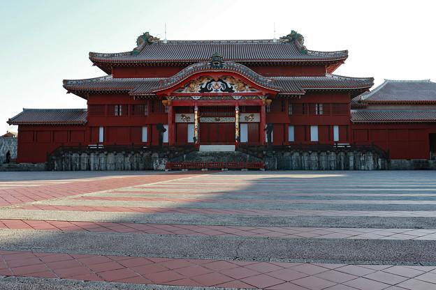 沖縄_7D2_2864_l