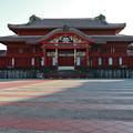 Photos: 沖縄_7D2_2864_l
