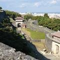 Photos: 沖縄_7D2_3120_l
