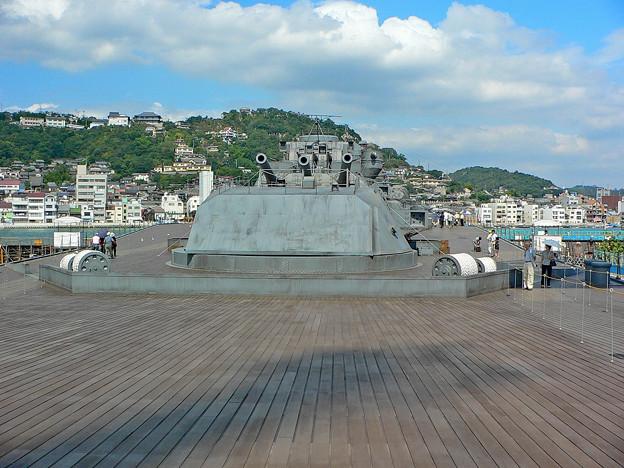Photos: 広島尾道_p1100981_l