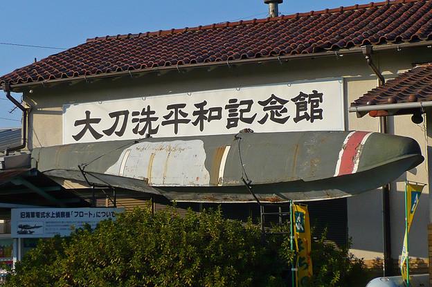 福岡_P1040420_l