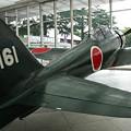 Photos: 東京靖国_IMG_6088_l