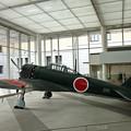 Photos: 東京靖国_IMG_6225_l