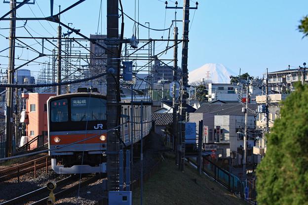 Photos: 埼玉_IMG_2327_l
