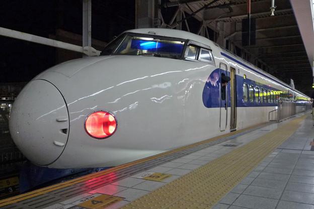 Photos: 福岡小倉_P1030643_l