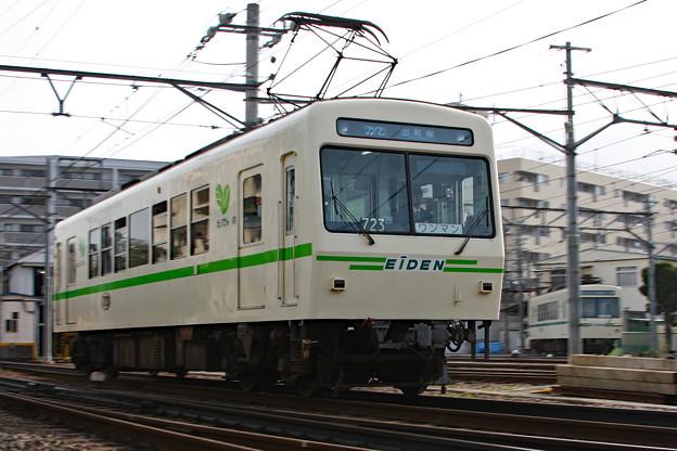 京都_IMG_2888_l
