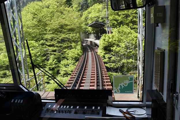 京都_IMG_3059_l