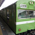 京都_P1060864_l