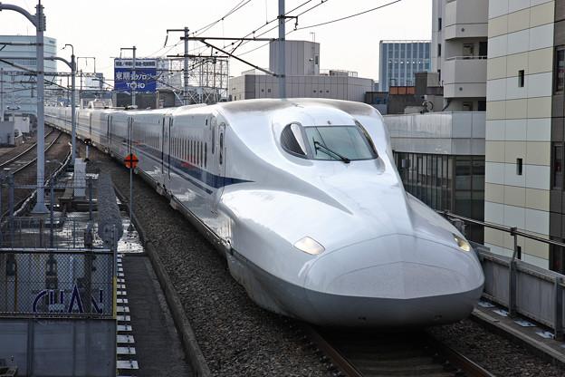 Photos: 名古屋_IMG_5942_l