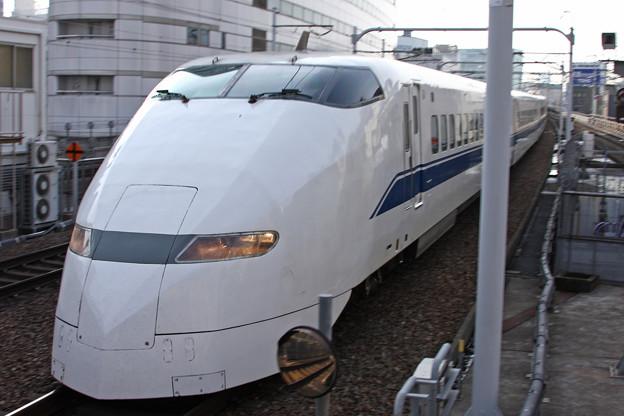名古屋_IMG_6211_l