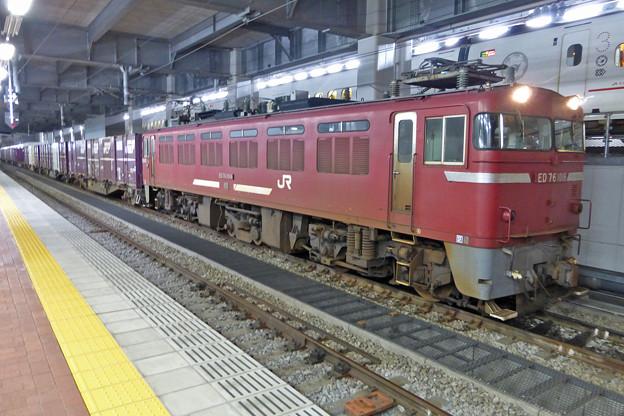福岡_P1000097_l